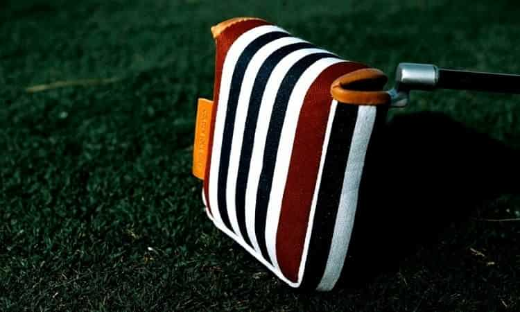 best putter covers