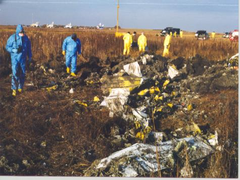 South_Dakota_Learjet_crash